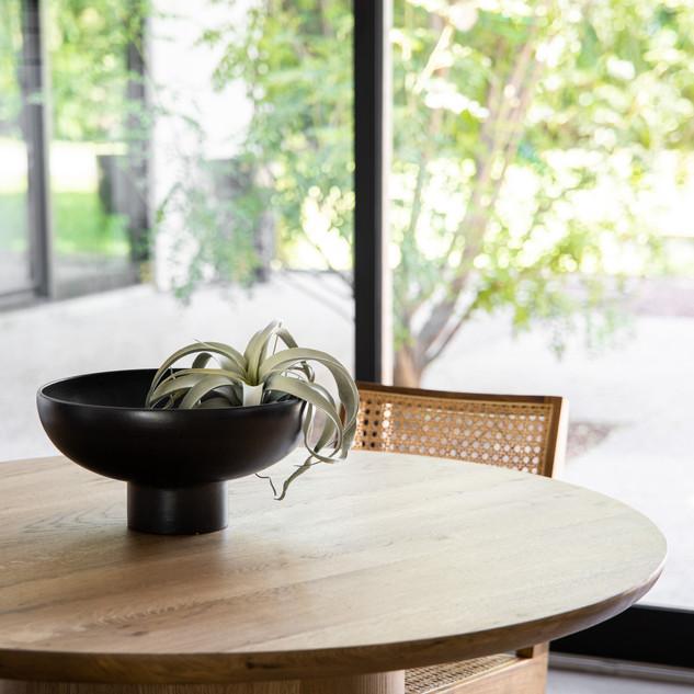 50-scandinavian dining room-modern dinin