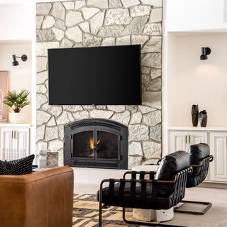 36-basement-tv room-scandinavian modern