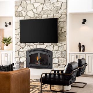 36-basement-tv room-scandinavian modern