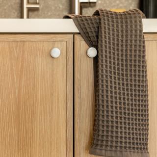18-Simply Nordic-Scandinavian-Minimalistic-White oak-concrete-Terrazzo-Kitchen Decor-Backsplash Tile.jpg