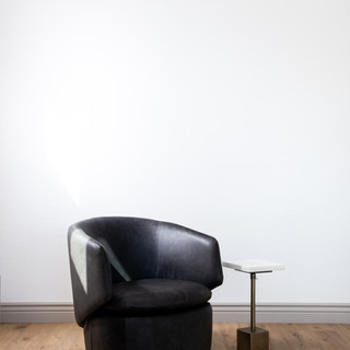 5-minimal interior-scandinavian-modern-b
