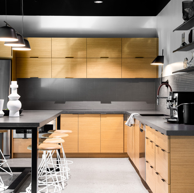 20-industrial kitchen-masculine kitchen-