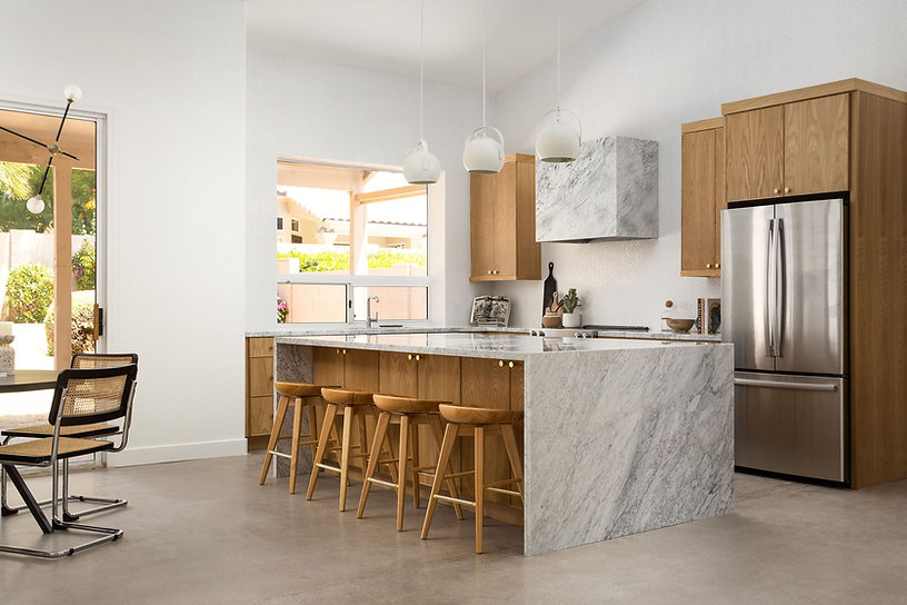 14-polished-concrete-floor-marble-hood-w