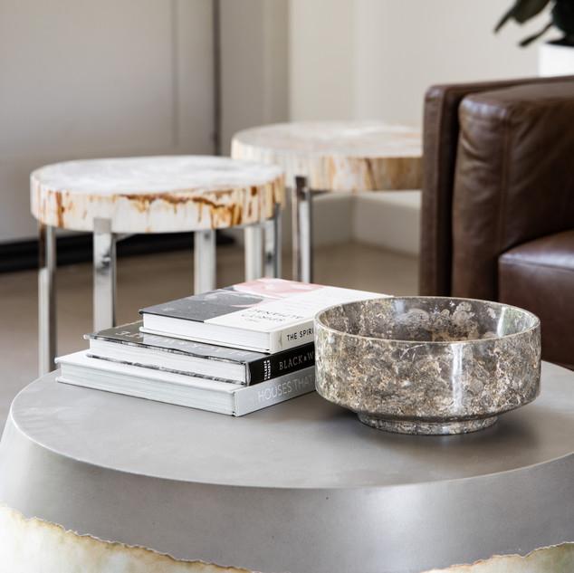 60-scandinavian living room-scandinavian