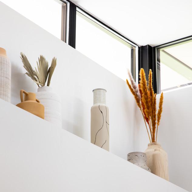 23-scandinavian entry-modern desert home