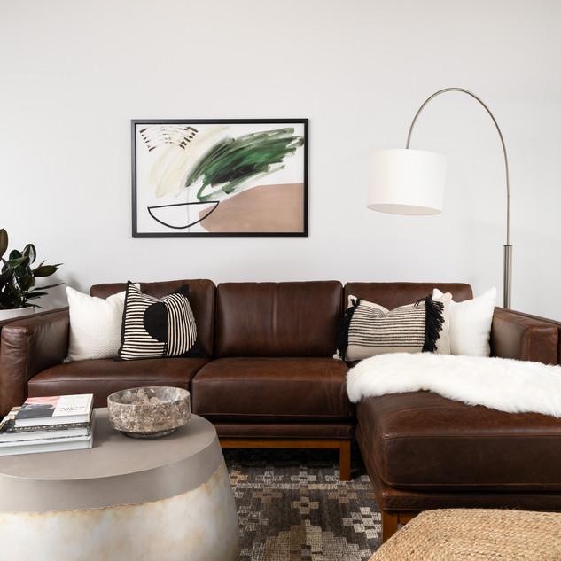 55-scandinavian living room-scandinavian