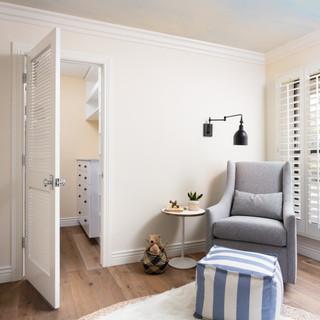 12-Nursery-baby-boy-room-design.jpg