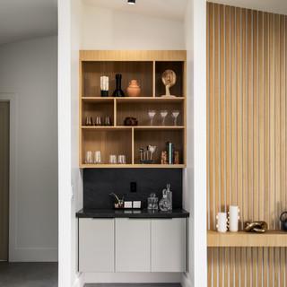 2-modern scandinavian home-modern bar-sc