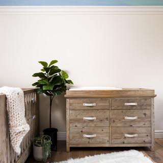 21-Nursery-baby-boy-room-design-ceiling-