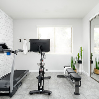 Home Gym Office-3.jpg
