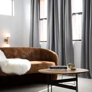 1-scandinavian modern bedroom-minimal de