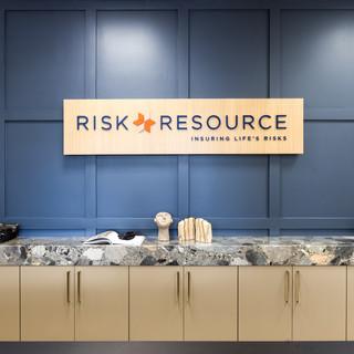RiskResource2-1.jpg