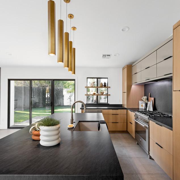30-modern scandinavian kitchen-modern de