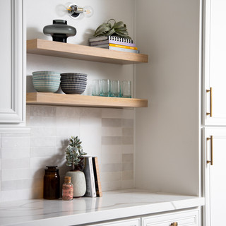 23-modern kitchen-scandinavian kitchen-k