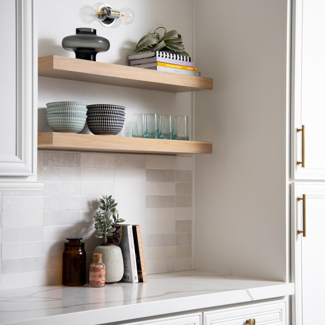 23-modern kitchen-scandinavian kitchen-k