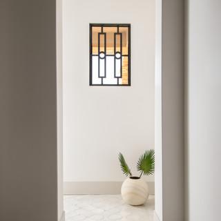 14-minimal home decor-minimal bathroom-m