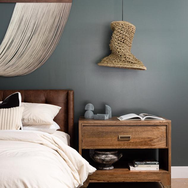 30-scandinavian bedroom-accent wall-mode