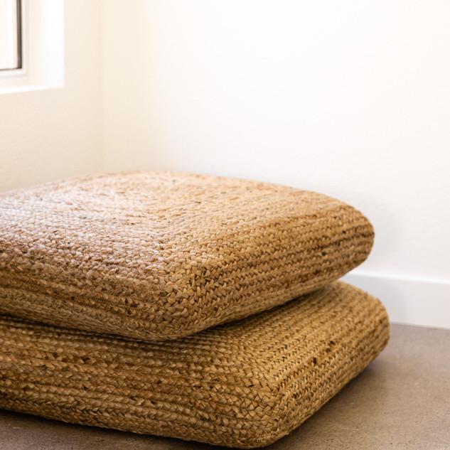 27-jute-floor-cushions-polished-concrete