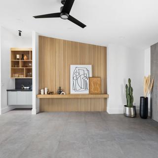 31-modern scandinavian home-modern bar-s