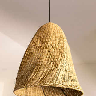 7-rattan-light-basket-weave-pendant-CB2-