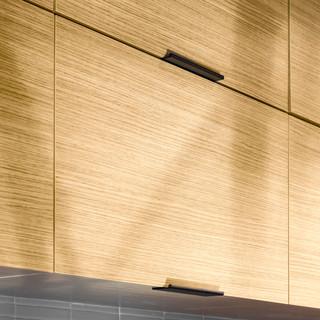 29-grey backsplash-oak wood cabinetry-gr