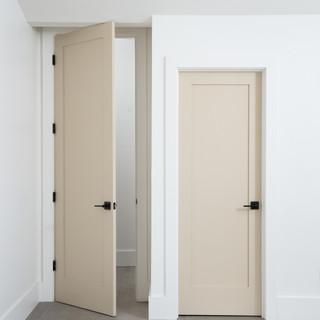 26-concrete floors-tan interior doors-co