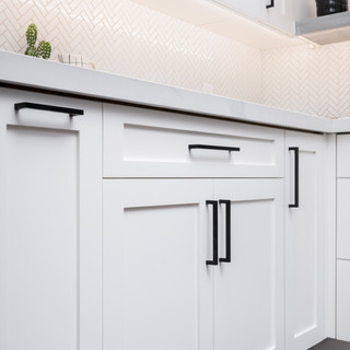 Krail St. Kitchen Project-10.jpg
