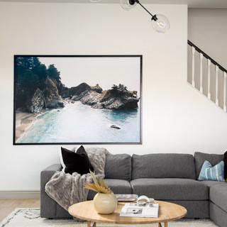 14-scandinavian modern living room-scand