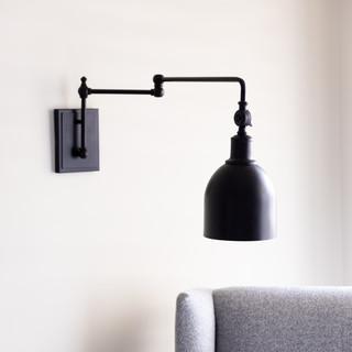 15-room-design-black-swivel-wall-light.j