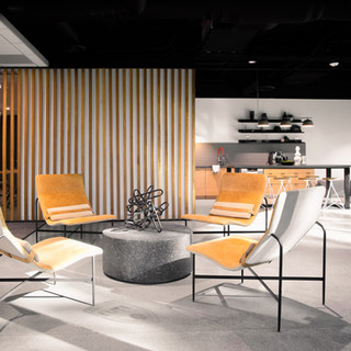 30-scandinavian modern office-concrete f