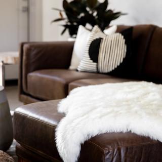 58-scandinavian living room-scandinavian