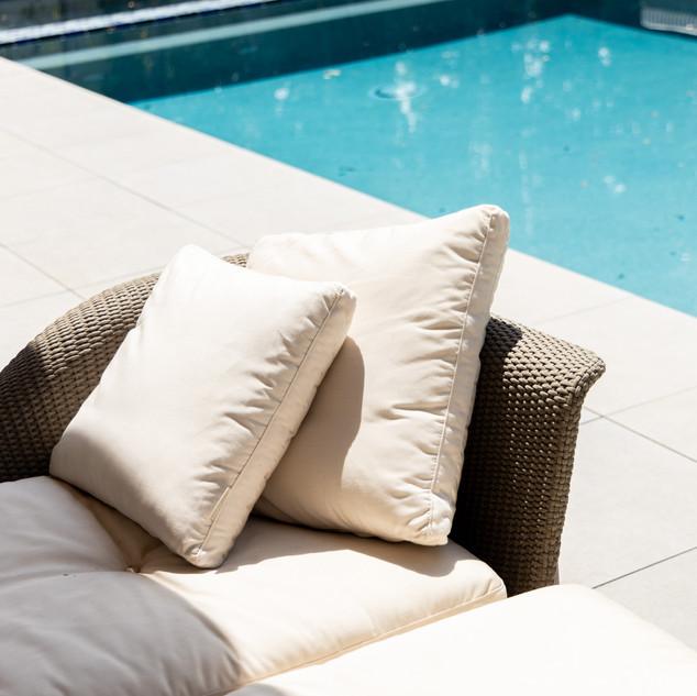 37-outdoor seating-scandinavian outdoor