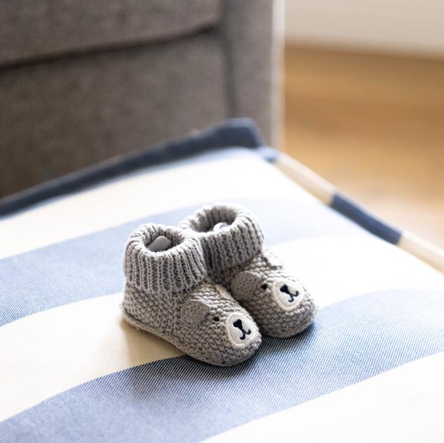 27-Nursery-details-baby-animal-shoes.jpg