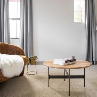 5-scandinavian modern bedroom-minimal de
