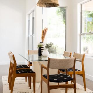 4-3-polished-concrete-floors-neutral-mod