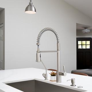 Krail St. Kitchen Project-8.jpg