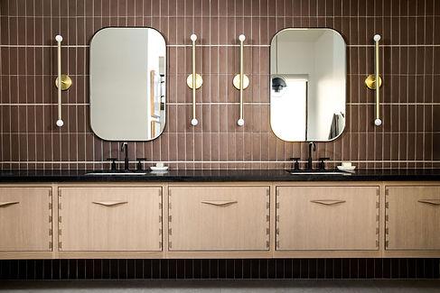 65-modern master vanity-modern master ba
