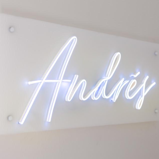 19-Nursery-name-sign-LED-neon-light.jpg