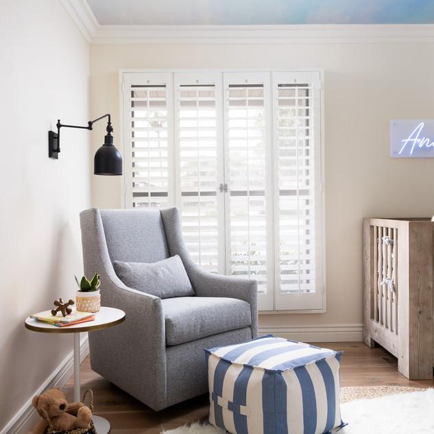 03-Nursery-baby-boy-room-design-glider-s