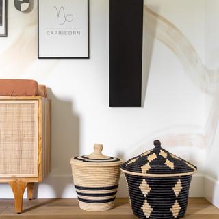 22-modern nursery-mini floor cushions-wa