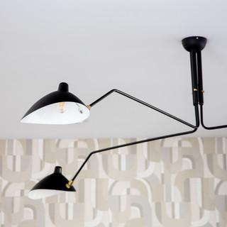 28-accent wall-scandinavian light-modern