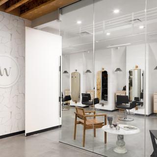 22-vintage modern-wall mirrors-vintage m