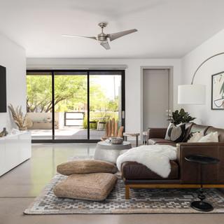 53-scandinavian living room-scandinavian