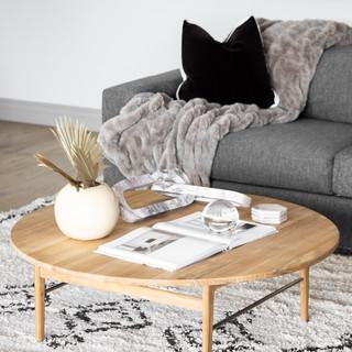15-scandinavian modern living room-scand
