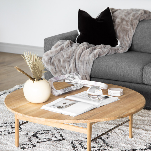 15-scandinavian modern living room-scand