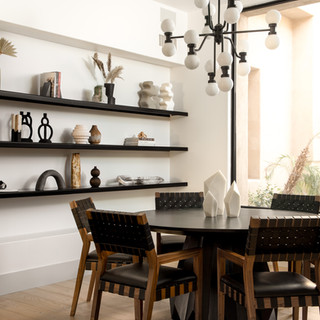 54-scandinavian modern dining room-scand