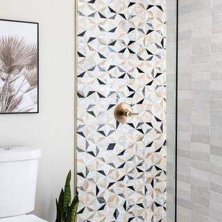 4-dynamic-desert-blend-modern-decor-marb