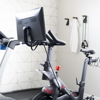 Home Gym Office-13.jpg