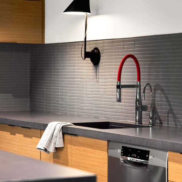21-industrial kitchen-masculine kitchen-