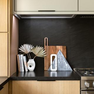10-modern scandinavian kitchen-modern de